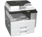 RICOH PHOTOCOPIER AFICIO MP 2501L