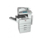 RICOH PHOTOCOPIER AFICIO MP 2500