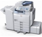 RICOH PHOTOCOPIER AFICIO MP 4000B
