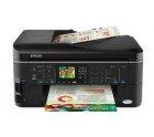 EPSON AIO PRINTER ME OFFICE 960FWD