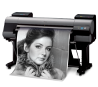 CANON PRINTER IPF 8000S